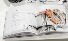 coste de la impresión online de un libro