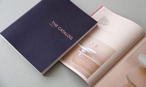 imprimir catálogos urgentes